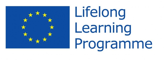 Lifelong Learning Programe